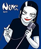 Nemi 3: Nemi will es wissen by Lise Myhre