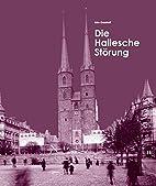 Die Hallesche Störung by Udo Grashoff