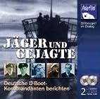 Jäger und Gejagte - Deutsche…