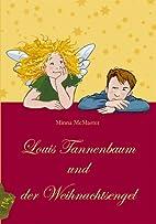 Louis Tannenbaum und der Weihnachtsengel by…