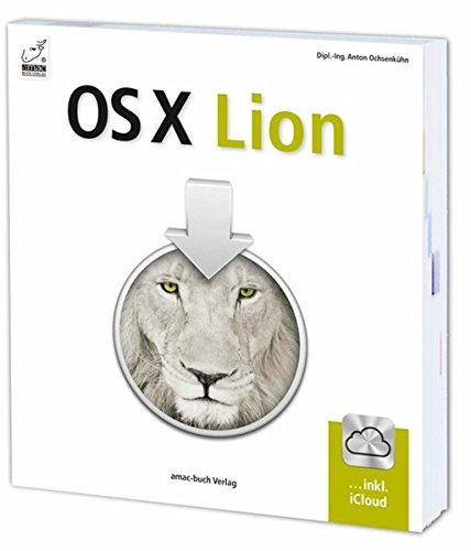 mac-os-x-lion-inkl-icloud