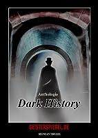 Dark History: Die dritte Geisterspiegel…
