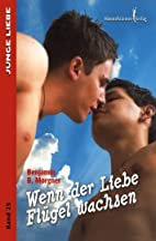 Wenn der Liebe FlÃ1/4gel wachsen (German…