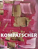 Florin Kompatscher: Florin Kompatscher: (English and German Edition)