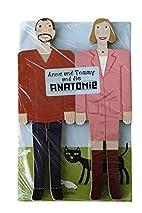 Anna und Tommy und die Anatomie by Godeleine…