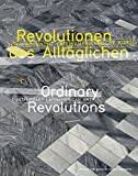 Blancsube, Michael: Ordinary Revolutions: Contemporary Latin American Art