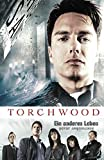 Peter Anghelides: Torchwood 01