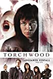 Andy Lane: Torchwood 03
