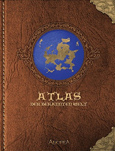 aborea-atlas