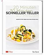 Schneller Teller by Stevan Paul