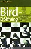 Timothy Taylor: Bird Eröffnung