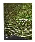 Serge Spitzer: molecular (ISTANBUL) by Uwe…