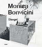 Monica Bonvicini: Drawings by Monica…