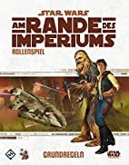 Star Wars: Am Rande des Imperiums -…