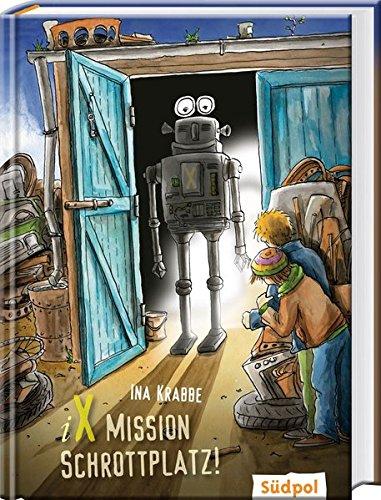 ix-mission-schrottplatz
