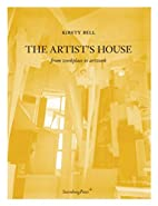 The Artist's House: From Workplace to…