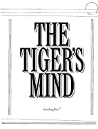The Tiger's Mind by Beatrice Gibson…