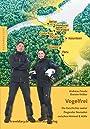 Vogelfrei: Die Geschichte zweier fliegender Nomaden zwischen Himmel & Hölle (Trike-Globetrotter) - Andreas Zmuda
