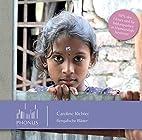 Bengalische Blätter by Caroline Richter