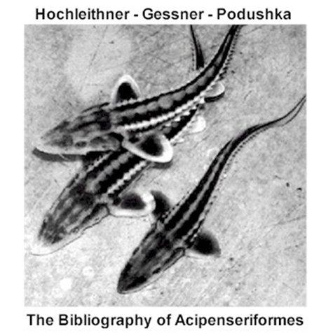 the-bibliography-of-acipenseriformes