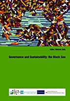 Governance and Sustainability: the Black Sea…