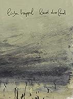 land ohne land: Gedichte by Lioba Happel
