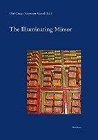 The Illuminating Mirror: Tibetan Studies in…