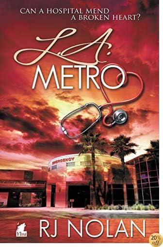 TL.A. Metro
