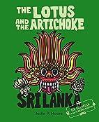 The Lotus and the Artichoke - Sri Lanka! :…