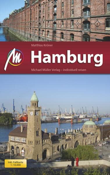 hamburg-mm-city-reisefuhrer-mit-vielen-praktischen-tipps