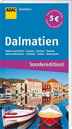 adac-reisefuhrer-dalmatien-sonderedition-dubrovnik-split-zadar