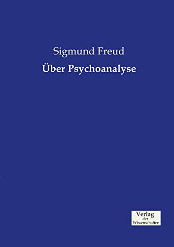 ber-psychoanalyse-german-edition