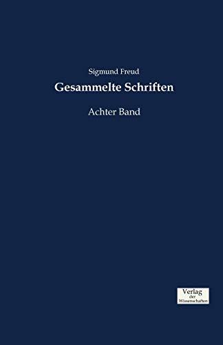 gesammelte-schriften-german-edition