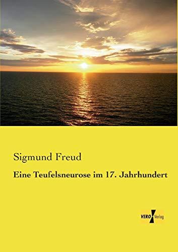 eine-teufelsneurose-im-17-jahrhundert-german-edition