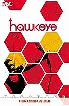 Hawkeye: Megaband 2: Mein Leben als Held by…