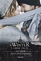 Kein Winter ohne dich by Cat Lewis