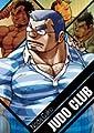 Acheter Judo Club volume 1 sur Amazon