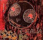 Eulalia by Else Schwenk-Anger