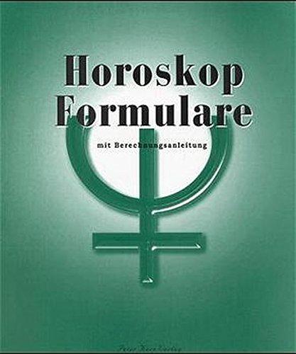 horoskop-formulare-mit-berechnungsanleitung