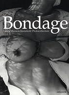 Bondage: Laura Manson Stansfield…