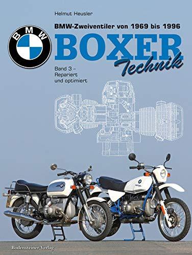 bmw-zweiventiler-von-1969-bis-1996-boxer-technik-bmw-boxer-bmw-zweiventiler-band-3-boxer-repariert-und-optimiert