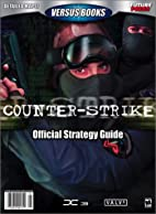 Half Life Counter-Strike Official Strategy…