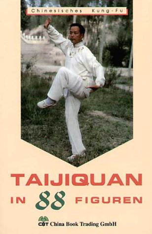 taijiquan-in-88-figuren