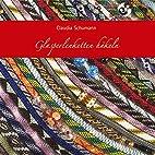 Glasperlenketten häkeln by Claudia Schumann
