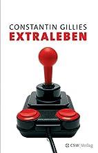 Extraleben by Constantin Gillies