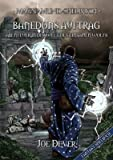 Joe Dever: Magnamund Spielbuch 1 - Banedons Auftrag