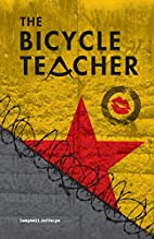 The Bicycle Teacher by Campbell Jefferys
