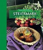 Steiermark : Traditionelle Küche : Die…
