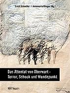 Das Attentat von Oberwart: Terror, Schock…