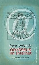Odysseus im Internet